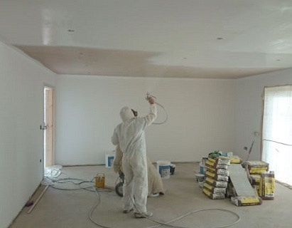 ceiling-wall-painting-service